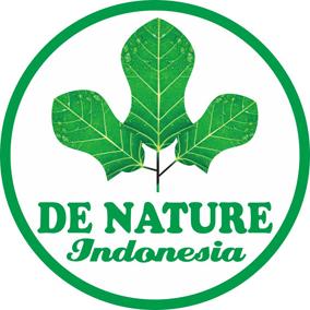 Klinik De Nature Indonesia